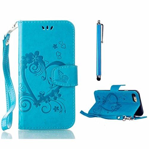 mutouren-housse-pour-xiaomi-redmi-note-3-coque-pu-cuir-portefeuille-case-cas-skin-swag-smartphone-ac