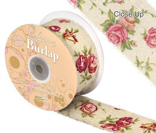 burlap-frayed-edge-vintage-rose-inspired-ribbon-1-m-50-mm-vintage-rosa