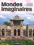 gr 25 mondes imaginaires