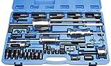 Injektoren Auszieher Werkzeug Diesel Injektor Abzieher CDI Einspritzdüsen
