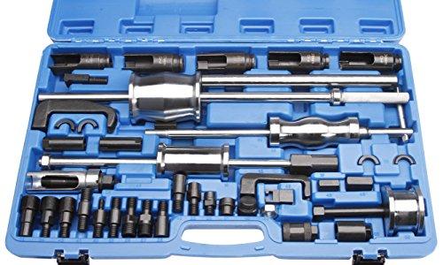 Injektoren Auszieher Werkzeug Diesel Injektor Abzieher Einspritzdüsen