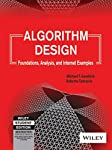 "This text addresses the often neglected issue of how to actually implement data structures and algorithms. The title ""Algorithm Engineering"" reflects the authors' approach that designing and implementing algorithms takes more than just the theory of ..."
