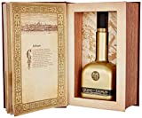 Legend of Kremlin Russian Vodka de Luxe Gold Limited Edition