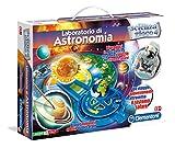Clementoni 13994 - Laboratorio di Astronomia