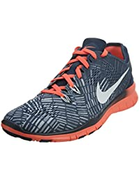 Nike sport bolsa rowena tote lx