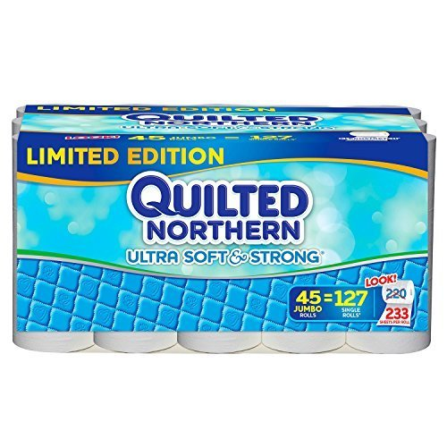 by-quilted-northern-quilted-northern-ultra-soft-strong-bath-tissue-2-ply-45-rolls-233-sheets