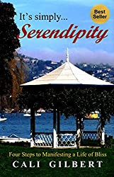 It's Simply Serendipity (English Edition)