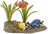 Schleich 42327 - Korallenfische