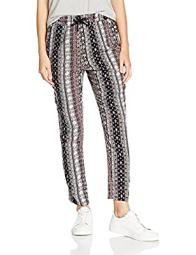 Broadway Fashion Pantalones para Mujer