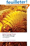 The Golden Bough: A Study in Magic an...