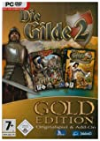 Die Gilde 2 - Gold Edition