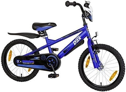 'Vélo pour enfant