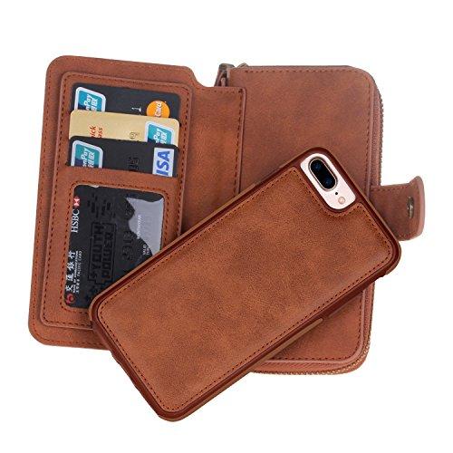 iphone-7-plus-case-premium-leather-zipper-wallet-multi-functional-handbag-detachable-removable-magne