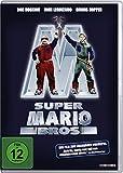 Super Mario Bros. kostenlos online stream