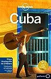 Cuba 7 (Lonely Planet-Guías de país) (Guías de País...