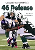 Coaching Football's 46 Defense (English Edition)
