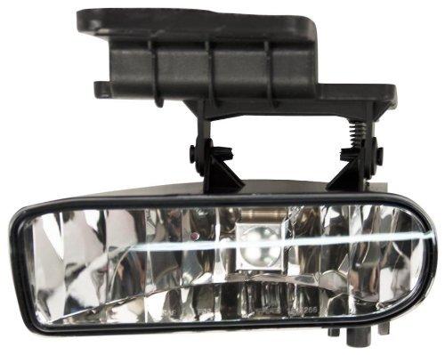 oe-replacement-chevrolet-blazer-tahoe-silverado-suburban-driver-side-fog-light-assembly-partslink-nu