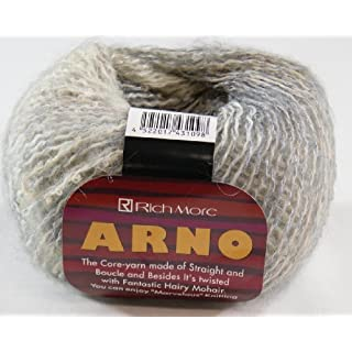 Richmore Arno 01