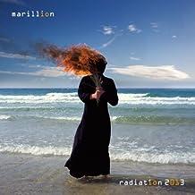 Radiation 2013 (Limited Edition) [Vinyl LP]