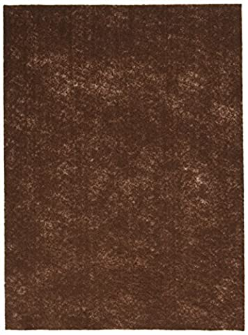 Rainbow Classic Felt 9X12-Walnut Brown 24 per pack by