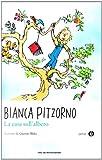 Scarica Libro La casa sull albero (PDF,EPUB,MOBI) Online Italiano Gratis