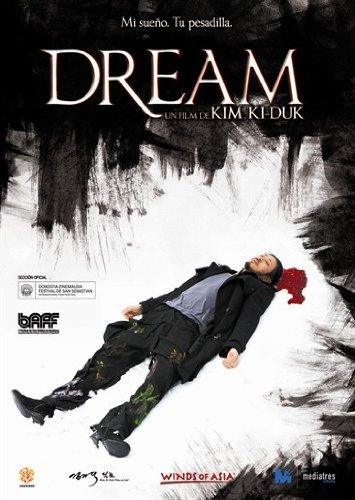Dream (2008) (Import Edition)