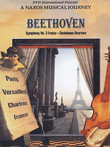 ludwig-van-beethoven-symphony-n3-eroica-scenes-of-paris