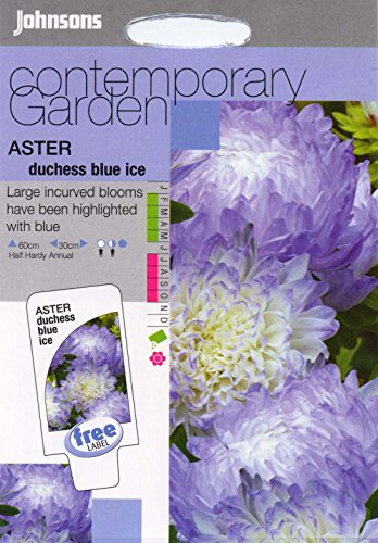 johnsons-seeds-pictorial-pack-fiore-astro-duchess-blu-ice-250-semi