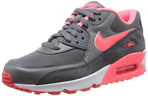 Nike-Air-Max-90-Essential-Chaussures-de-running-femme