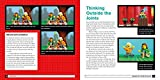 Image de the Lego Animation book: Make Your Own Lego Movies!