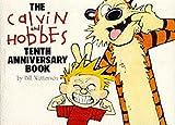 Calvin & Hobbes:Tenth Anniversary Book: Calvin & Hobbes Series: Book Fourteen