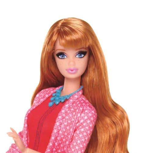 Barbie Life in the Dreamhouse Midge Doll