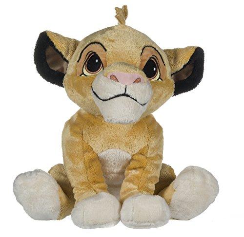 cadeau roi lion