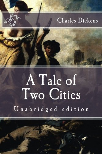 an analysis of themes in a tale of two cities by charles dickens A tale of two cities, by charles dickens, deals with the major themes of duality, revolution, and resurrection the narrator, or storyteller, who is never identified, has access to the thoughts and feelings of all the characters a tale of two cities, which is one of two historical novels written by.