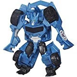 Transformers : Robots in Disguise – B0893 – Legion Class – Steeljaw