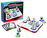 Thinkfun Paul Lamond Laser Maze Game