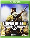 Sniper Elite III...