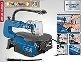 Scheppach Deco Flex 90 W 4901402901