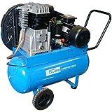 Güde Kompressor 580/10/50 EU 400V 50018