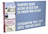 Alltag in der DDR: So haben wir gelebt - Vorzugsausgabe B