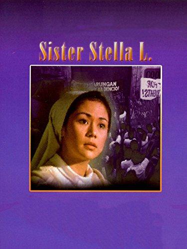 Sister Stella L [OV] - Einfach Santa Kostüm