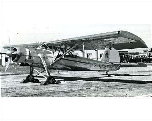 photographic-print-of-the-first-scottish-aviation-pioneer-vl515-was-re-engin