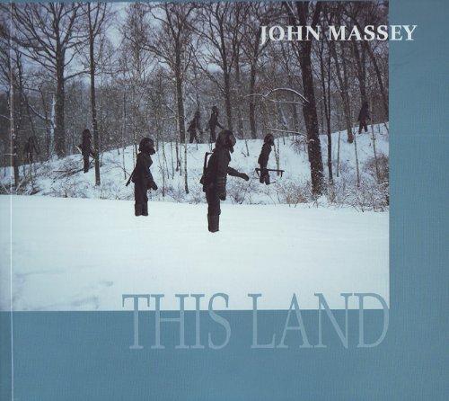 John Massey: This Land par John Massey