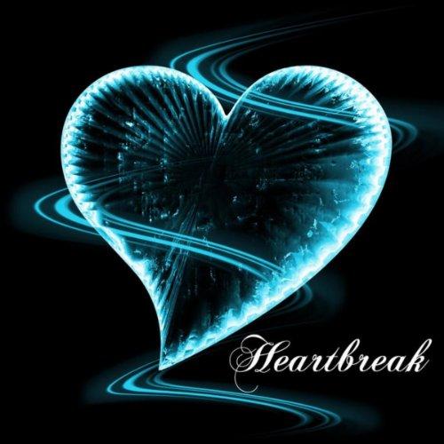 Heartbreak: Break Up Songs, Broken Heart Songs