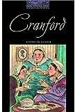 Cranford niveau: 4   Gaskell, Elizabeth
