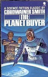 Planet Buyer