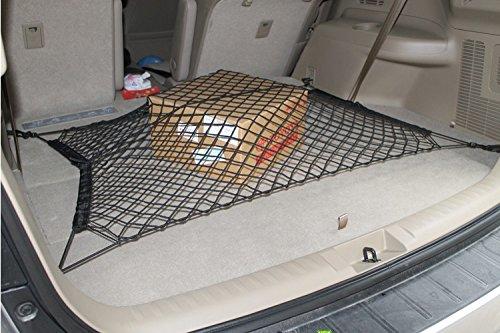 netz-fur-kofferraum-universale-passform-schwarz-elastisches-netzgewebe-fur-gepacktransport-4-haken-i
