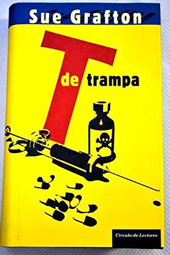 T De Trampa
