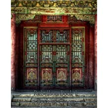 Rebellion Book I: Book of Quay