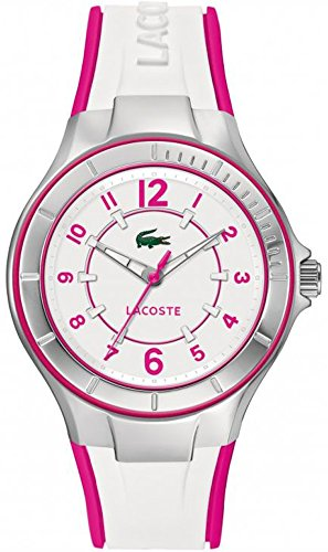 Lacoste - Womens Watch - Lacoste